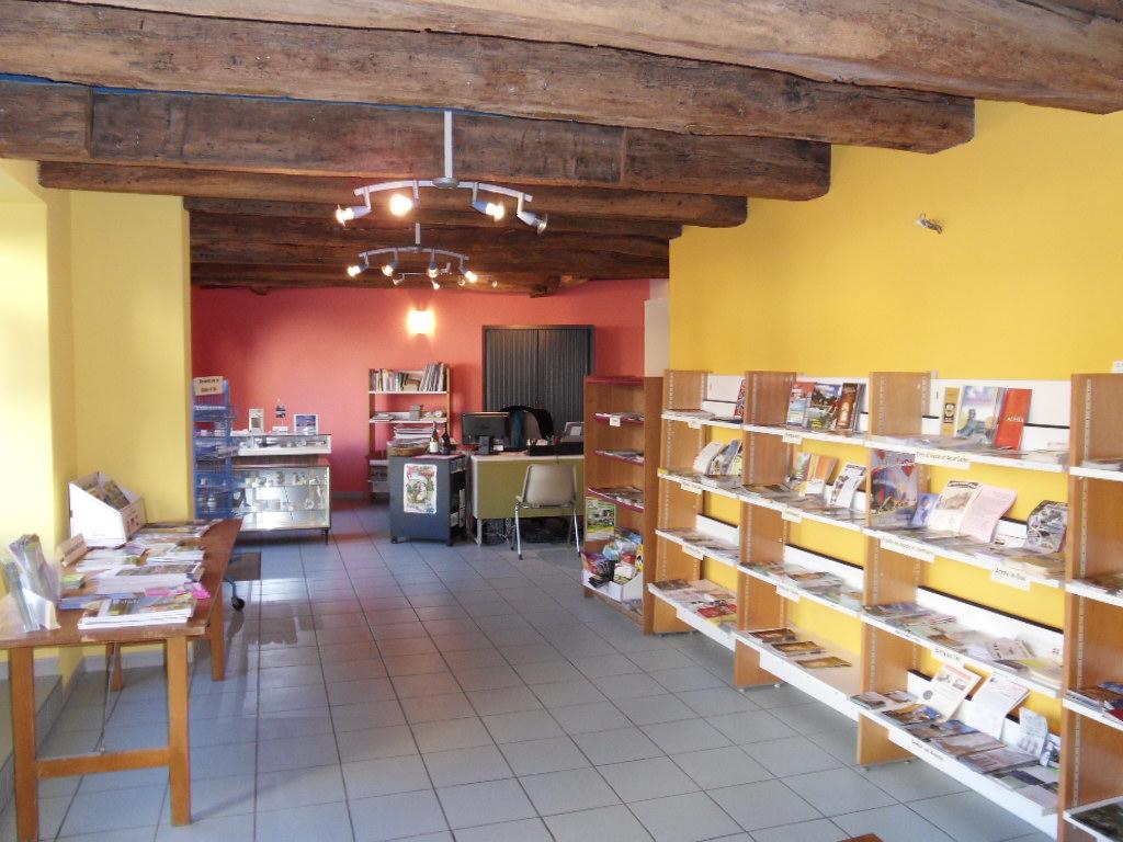 Office de tourisme des terres d 39 auxois bit de vitteaux vitteaux c te d 39 or en bourgogne - Office tourisme cote d or ...