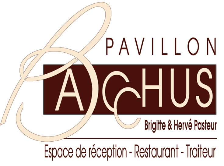 Pavillon bacchus - Pavillon Bacchus © Pavillon Bacchus