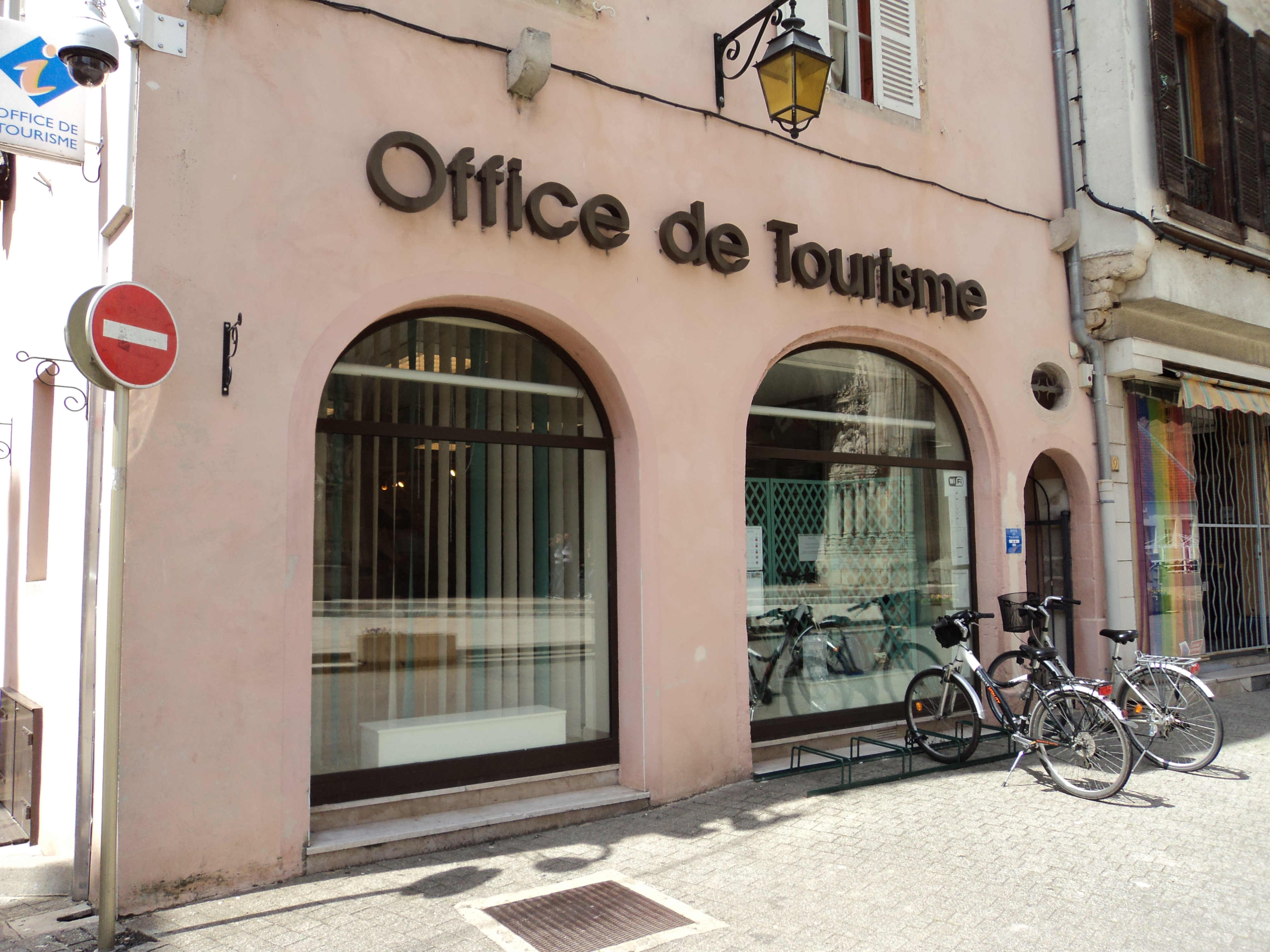 Office de tourisme d 39 auxonne auxonne c te d 39 or en bourgogne c te d 39 or tourisme - Office tourisme cote d or ...