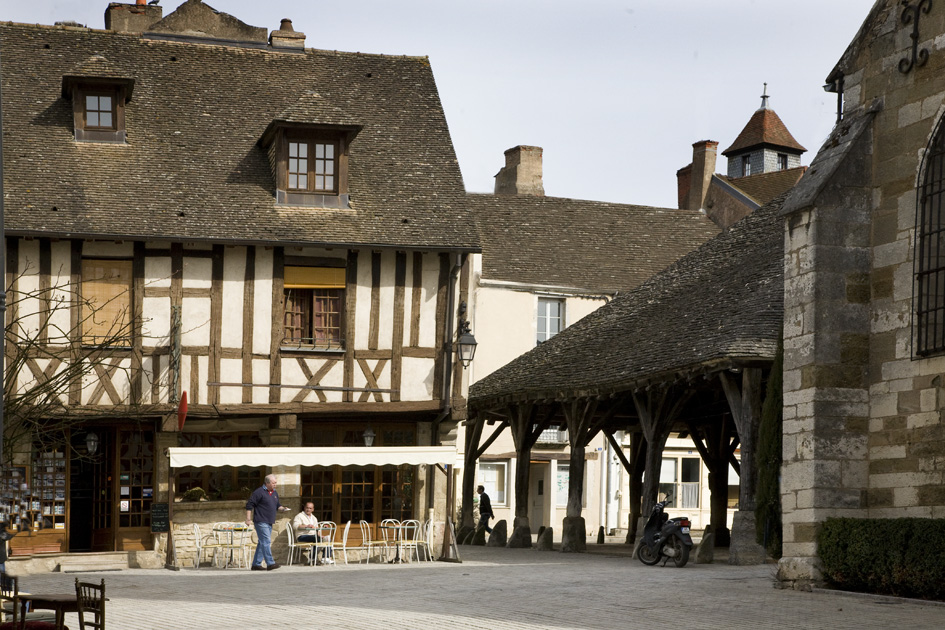 Office de tourisme beaune pays beaunois bit de nolay nolay c te d 39 or en bourgogne c te - Office du tourisme bourgogne ...