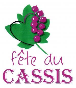 Fête du Cassis - Nuits-Saint-Georges