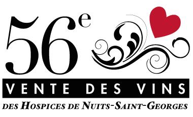 56ème Vente des Vins des Hospices de Nuits-Saint-Georges